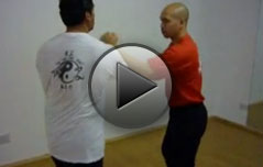 Sifu Alan - Profile video