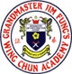 Jim Fung International Wing Chun Academy