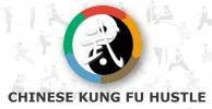 Online shop for Kung Fu Supplies